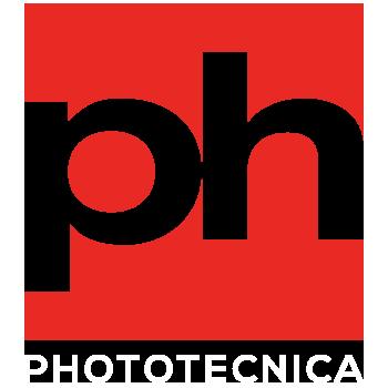 PHOTOTECNICA Logo
